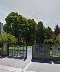 Asilo nido comunale – Torino