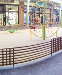 Castel Guelfo The Style Outlets